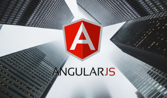 ANGULARJS DOCUMENTATION