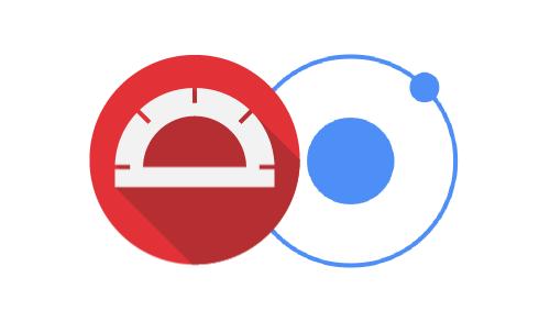 Protractor testing in Ionic app - Yannick Vergeylen — Ordina