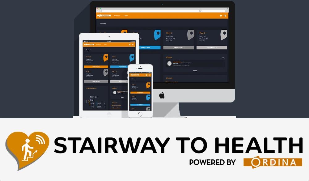 NestJS — Ordina JWorks Tech Blog