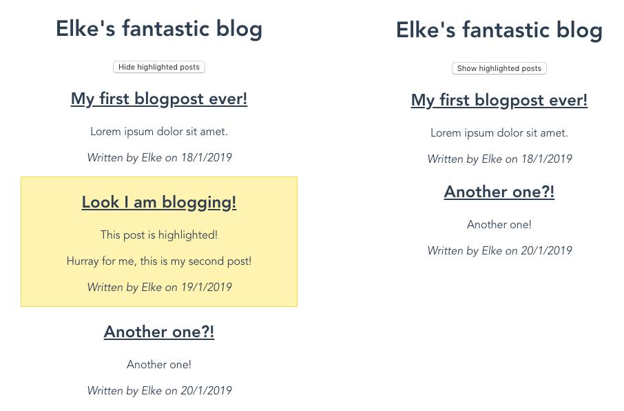 Vue with TypeScript - Elke Heymans — Ordina JWorks Tech Blog